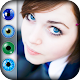 Eye Color Changer (app)