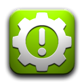 EventPlus icon