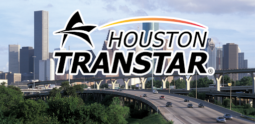 Houston TranStar - Apps on Google Play