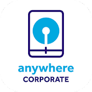 App SBI Anywhere Corporate APK for Windows Phone