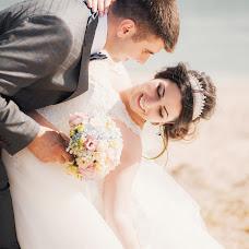 Hochzeitsfotograf Ruslan Sadykov (ruslansadykow). Foto vom 03.07.2018