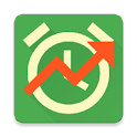 Forex Alarm - Price Alert icon