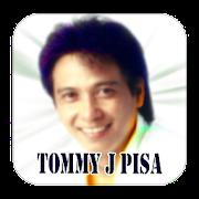 Tommy J Pisa Full Kenangan APK for Bluestacks