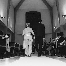 Wedding photographer Marco Romandini (romandini). Photo of 27.08.2015