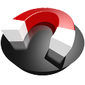 Magnet-O-Meter Pro icon