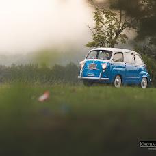Wedding photographer Cristian Ferrari (ferrari). Photo of 20.08.2015