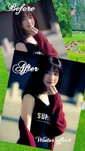 Easy Photo Premium – Edit & Effect v6.1.1 APK 2