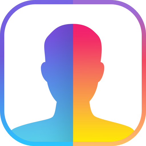 FaceApp APK Cracked Download