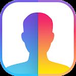 FaceApp 3.2.6