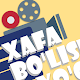 Download Xafa Bo'lish Yo'q For PC Windows and Mac