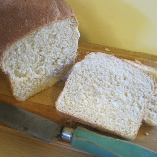 Onion and Sage Yeast Bread.