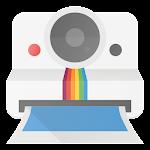 Super Selfie Camera 1.1