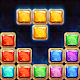 Download Block Puzzle Jewels Legend For PC Windows and Mac