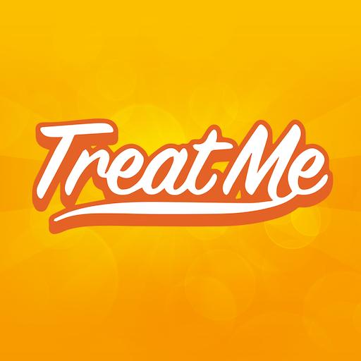 Treat Me NZ -Deals & Discounts
