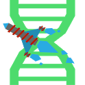 Genetic Invaders icon