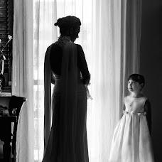 Wedding photographer GIANFRANCO MAROTTA (marotta). Photo of 09.10.2015