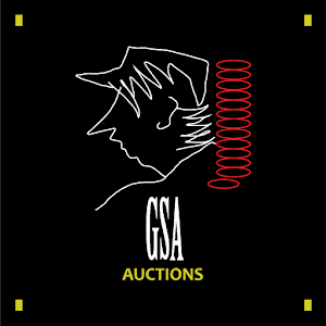 Gsa Auctions ficial Site