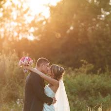 Wedding photographer Alex Foot (alexfoot). Photo of 28.08.2016