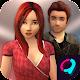 Avakin - 3D Avatar Creator (game)