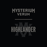 Real Ale Mysterium Verum The Highlander
