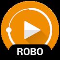 NRG Player Robo Skin icon