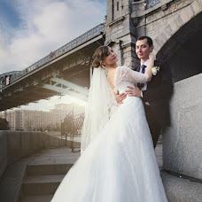 Wedding photographer Sonya Damurova (SonyaSonya). Photo of 04.10.2013