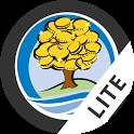Michigan Lottery Mobile icon