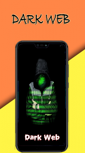 Dark Web 3.0.1 androidtablet.us 1