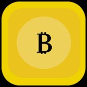 BTC Rain - Earn Free BTC