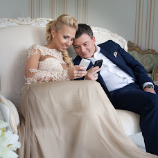 Wedding photographer Evgeniya Kotova (kotova). Photo of 12.06.2014
