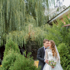 Wedding photographer Vitaliy Karelin (karelinphoto). Photo of 14.10.2015
