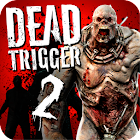DEAD TRIGGER 2 - Zombie Survival Shooter FPS icon