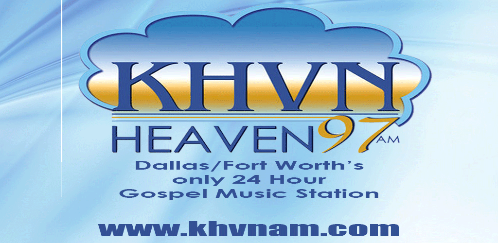 Download KHVN - Heaven 97 APK latest version app for android devices