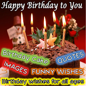 Happy Birthday( Wishes.Images)