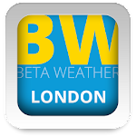 BW London UCCW skin Icon