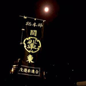 アルファード AGH30Wのカスタム事例画像 ゆまきち《ARIA》関〘輩〙東さんの2020年11月02日08:08の投稿