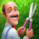 ガーデンスケイプ(Gardenscapes) - カジュアルゲームアプリ