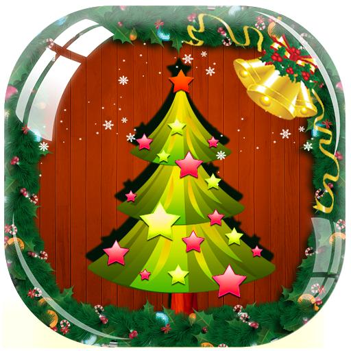 Christmas Tree LWP