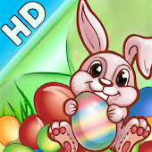 Easter Wallpapers 2017 Free