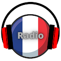 RFI Radio France Internationale icon