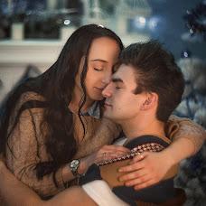 Wedding photographer Aleksey Komissarov (fotokomiks). Photo of 16.03.2018