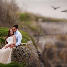 Wedding photographer Ilya Dvoyakovskiy (Fotomario). Photo of 28.03.2016