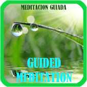 Guided Meditation: