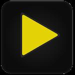 Vidoder Downloader Video HD 2.4.3 (AdFree)
