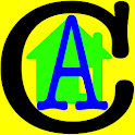 Carpentry Assist (for your DIY Projects) icon