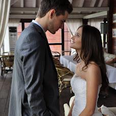 Wedding photographer Yulianna Ageeva (YuliannaFoto). Photo of 06.04.2014