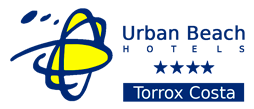 Hotel Urban Dream Torrox Costa | Mejor Precio Online | Web Oficial