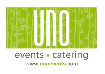 logo final UNO (2)