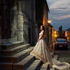 Wedding photographer Darko Ocokoljic (darkoni). Photo of 07.09.2018