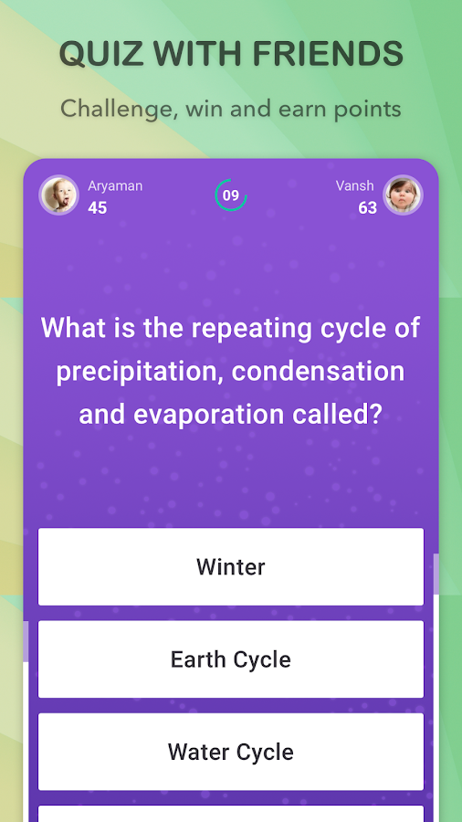 BYJU'S – The Learning App- screenshot